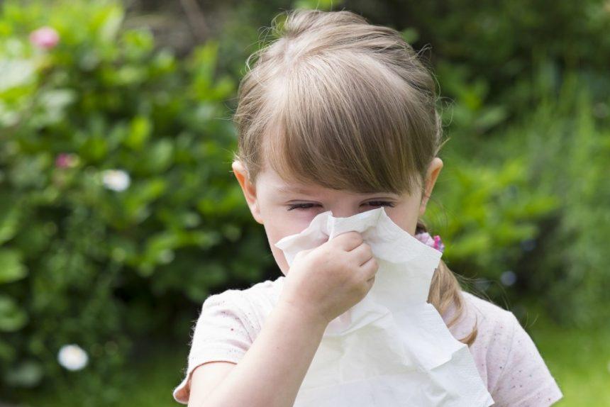 Soğuk Algınlığı Nedir?