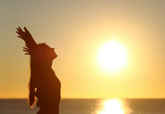 Deniz ve Güneşin Üst Solunum Yollarına Faydaları