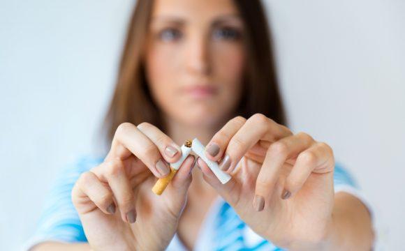 Sigara, Beden Sağlığımızı mı Yoksa Ruh Sağlığımızı mı Bozar?
