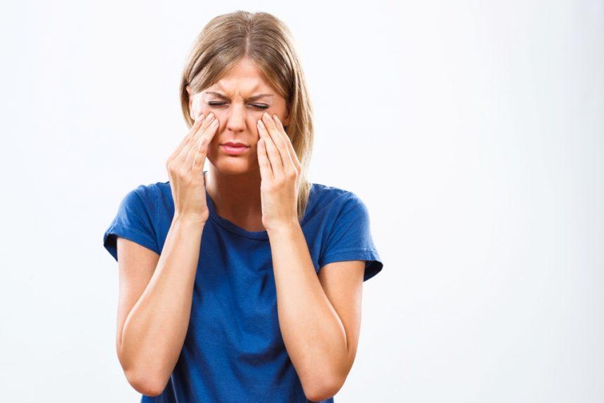 Sinüsler Nedir ve Ne İşe Yararlar?