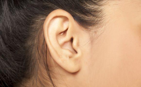 Kulak Ameliyatları